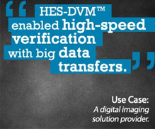 usecase digital imaging