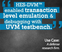 usecase defense research