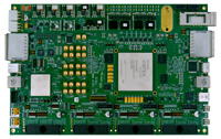 fpga boards, fpga board, fpga development board